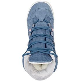 Lowa Lilly II GTX Shoes Kids jeans